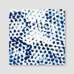 Canvas Arts (Square)