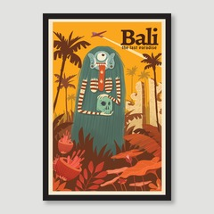 bali vintage 2